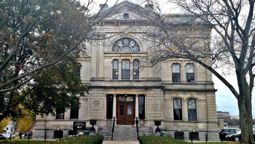 Berkshire Superior Court