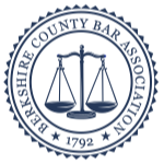 Berkshire County Bar Association Logo