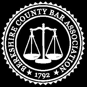 Berkshire County Bar Association Logo