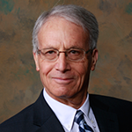 Lanny Zuckerman
