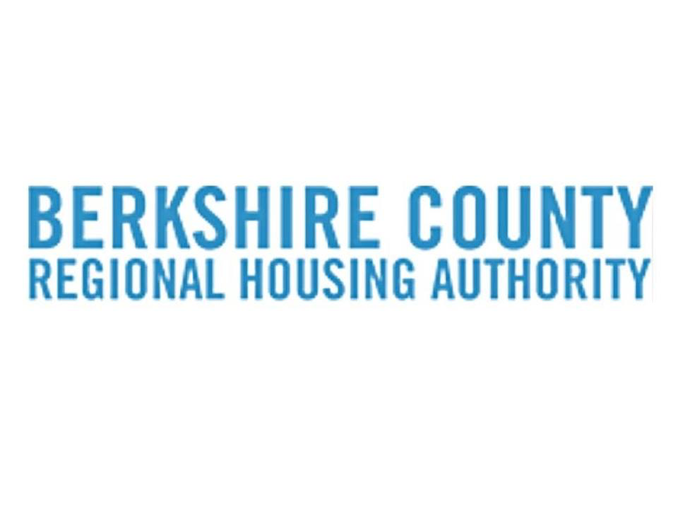 Regional Housing Authority Logo