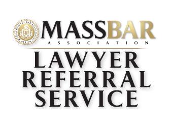 Lawyer Referral Service Logo