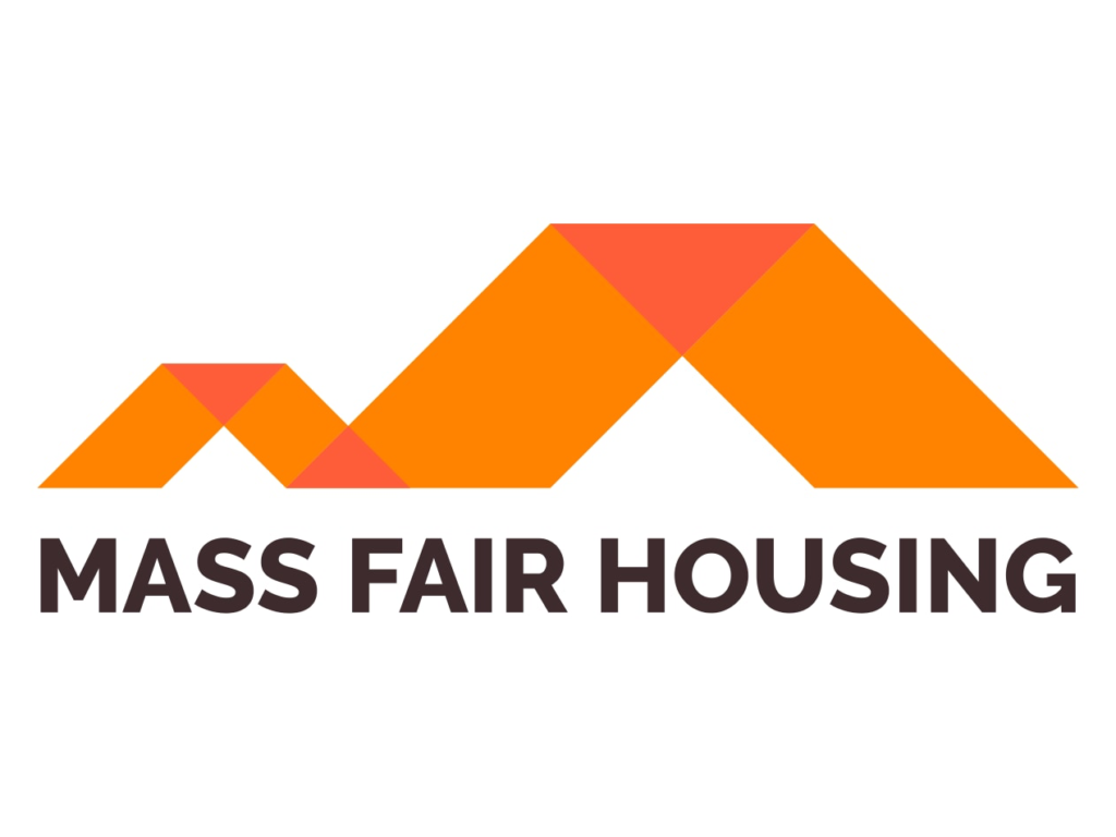 Mass Fair Housing Logo